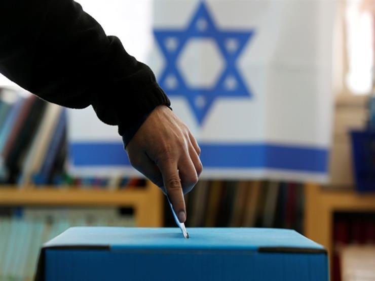 انتخابات إسرائيل: لماذا يتوجه المواطنون إلى مراكز الاقتراع مُجددًا؟ (س\ج)