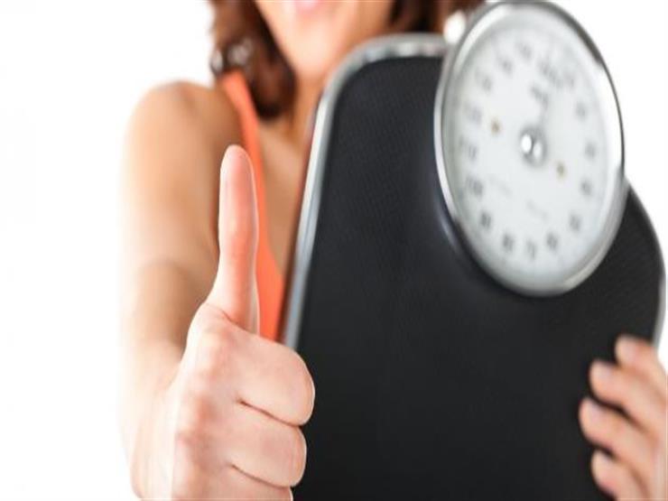 دراسة: الصيام المتقطع ليس أفضل من الأنظمة الغذائية العادية لخسارة الوزن