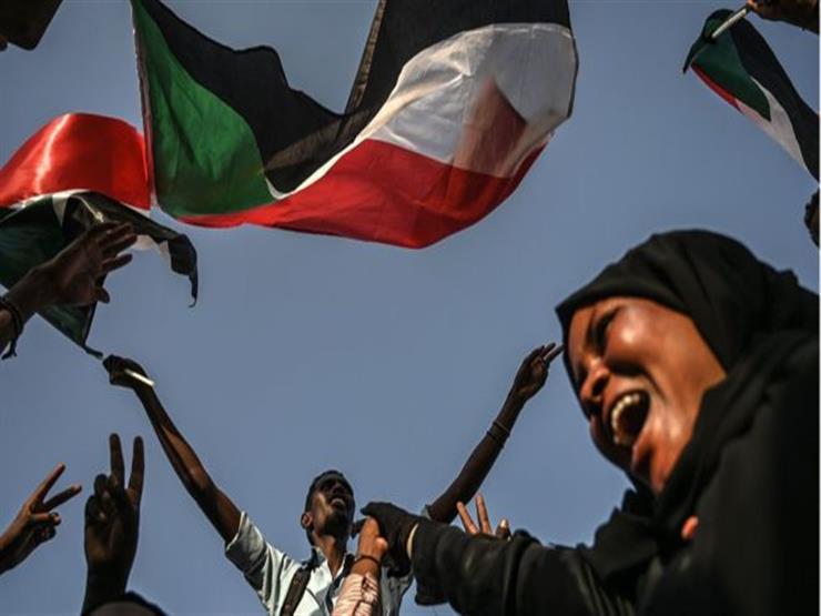 مظاهرات السودان: تصاعد الخلاف بين المعارضة والمجلس العسكري