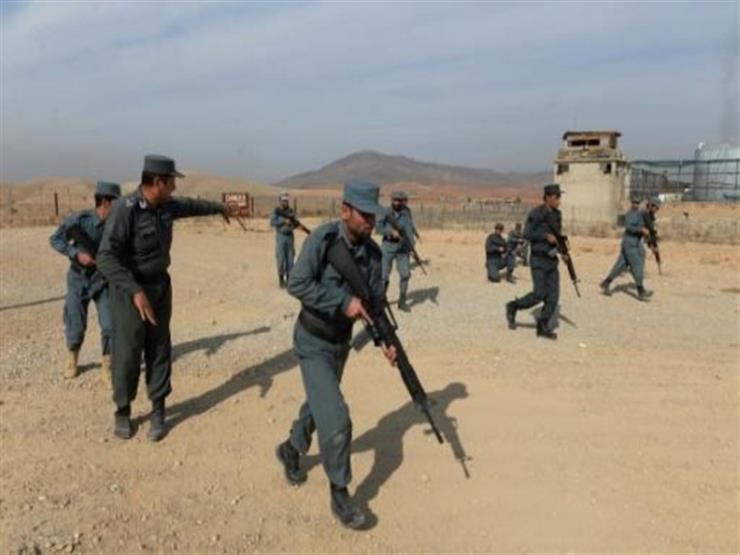 تزايد العنف في أفغانستان رغم محادثات السلام