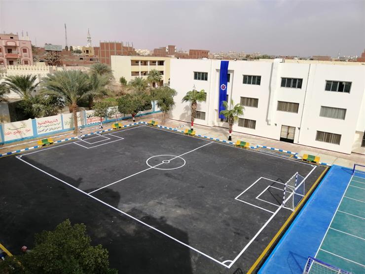 جمعية أصحاب المدارس الخاصة: لا يحق المطالبة بدفع مصروفات العام الدراسي المقبل