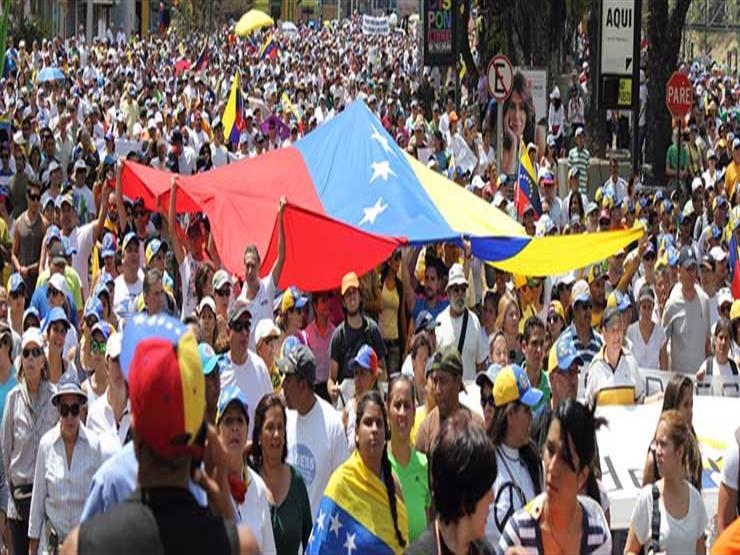 النرويج: الحكومة والمعارضة الفنزويليتان تواصلان المحادثات
