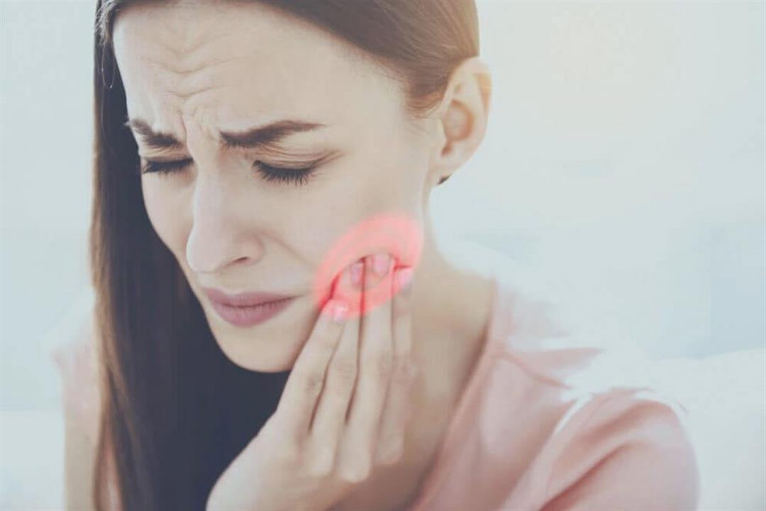 الأنيميا تهدد أسنانك بهذا المرض.. إليك طرق الوقاية منه