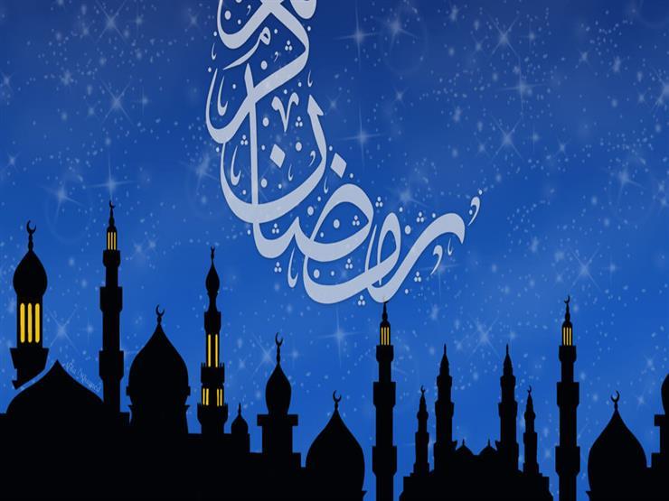 في عهد الصحابة.. تعرف على أول من أنار المساجد في رمضان