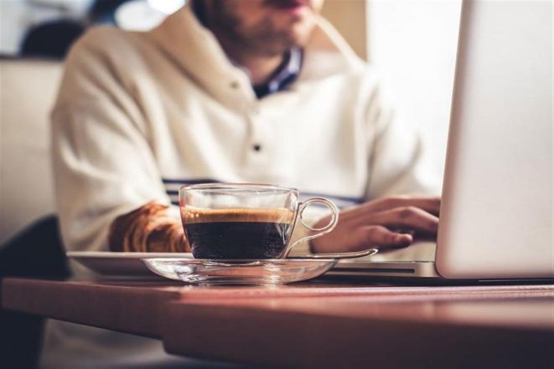 7711baf89317b مع اقتراب رمضان.. كيف تعود نفسك على تقليل الشاي والقهوة؟