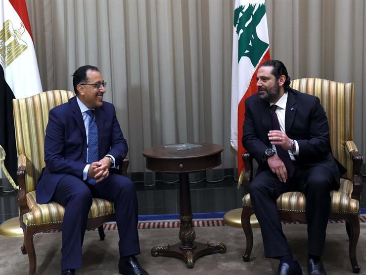"""برلماني: إشادة """"الحريري"""" بالتجربة المصرية دليل عل نجاح الإصلاحات الاقتصادية"""