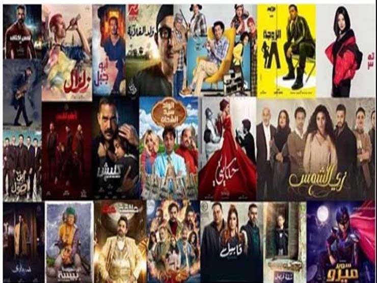 """الناقد نادر عدلي: كوميديا رمضان """"ضعيفة جدا"""""""