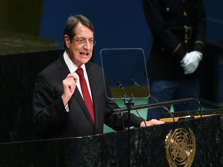 أهم التصريحات في 24 ساعة: غزو تركي جديد لقبرص