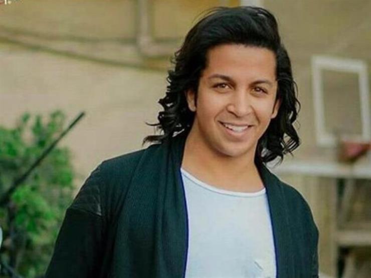 """""""الأفضل لم يأتِ بعد"""".. هشام جمال يعلق على 4 سنوات عمل مع دنيا سمير غانم"""
