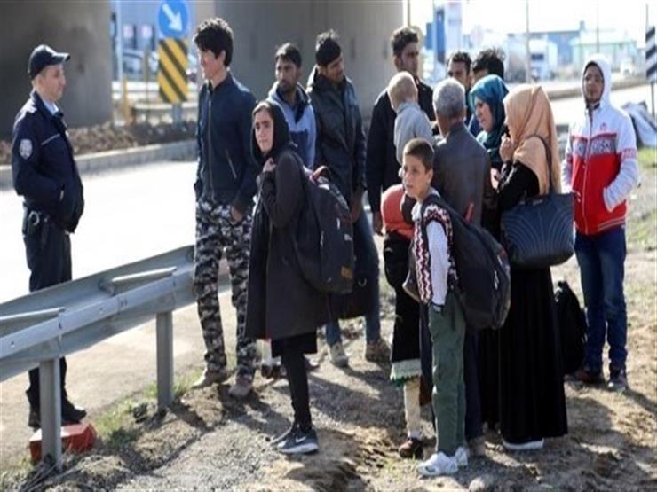 مسؤول إيراني ينفي اعتزام طهران إعادة المهاجرين الأفغان إلى بلادهم
