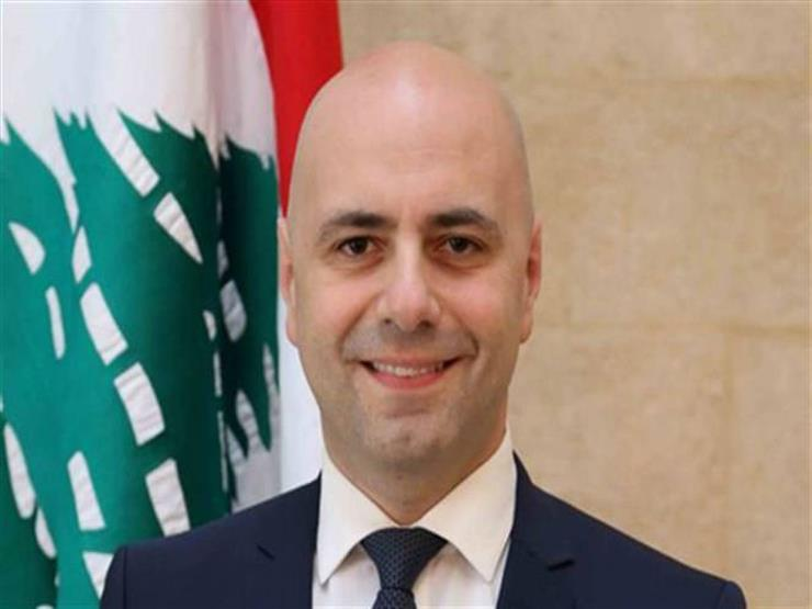نائب رئيس الوزراء اللبناني: الحديث عن انهيار اقتصادي مثل اليونان مبالغة