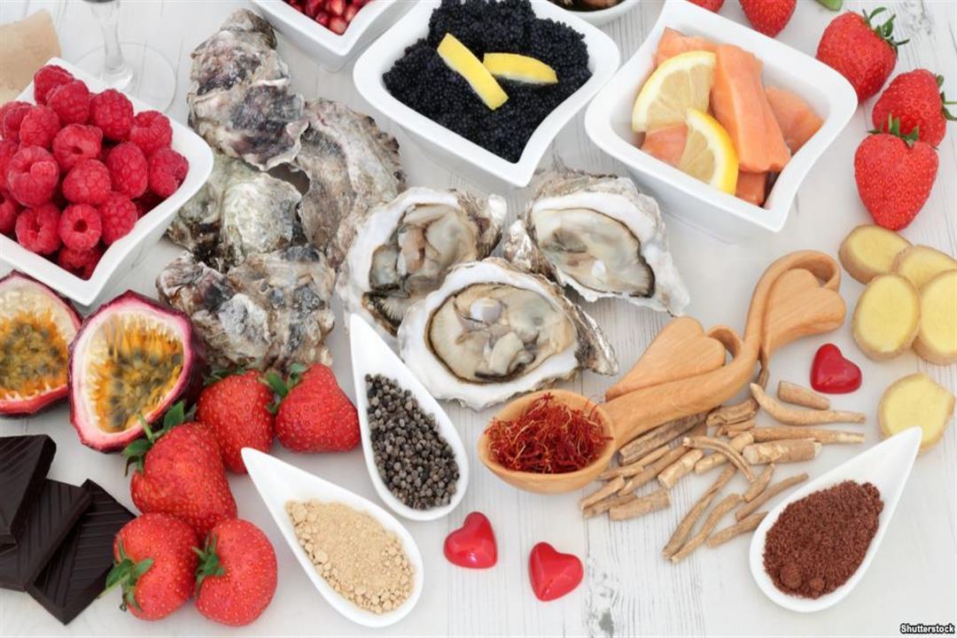 نظام غذائي جديد يحميك من أمراض القلب والضغط.. تعرف عليه