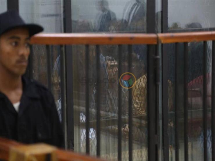 """اليوم.. إعادة محاكمة 7 متهمين في قضية """"ثأر أوسيم"""""""