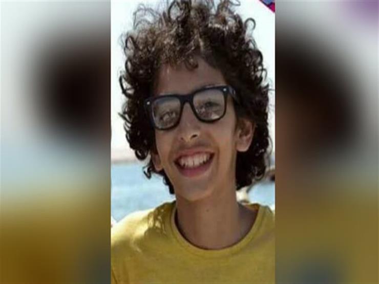 """ضابط مفصول ونجل برلماني يسلمان نفسيهما للشرطة بتهمة قتل """"الطفل يوسف"""""""