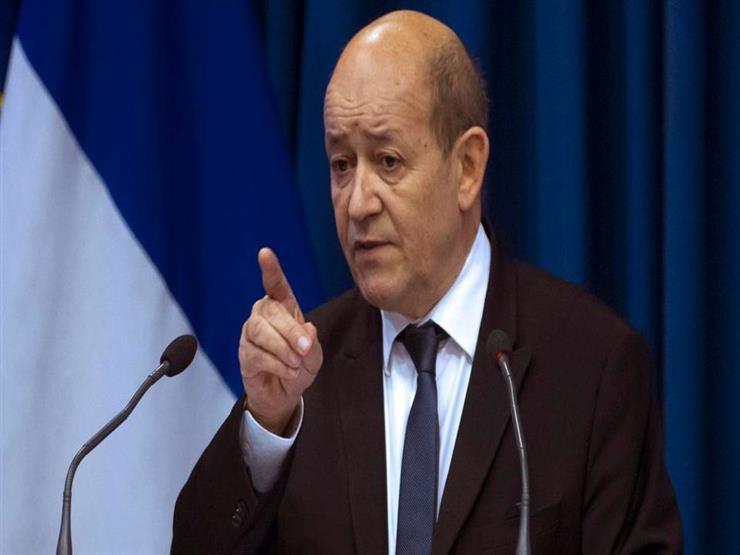 اليوم.. مباحثات بين وزيري خارجية مصر وفرنسا في قصر التحرير