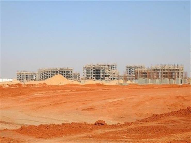 بالتواريخ وأرقام القطع.. ننشر خريطة تسليم أراضي الإسكان في 6 أكتوبر والقاهرة الجديدة