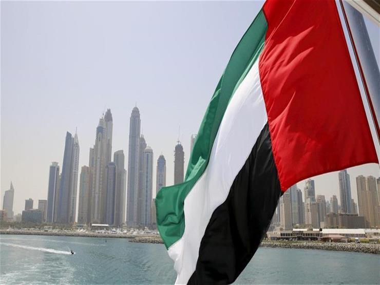 تخريب في مياه الإمارات الاقتصادية لا الإقليمية.. ما الفارق ب   مصراوى