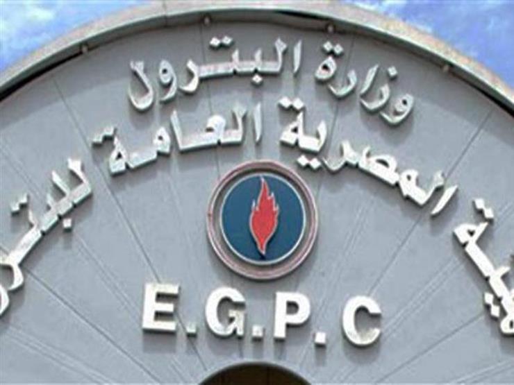 البترول تستعد لبدء المرحلة الثانية من برنامج بناء قدرات العا   مصراوى