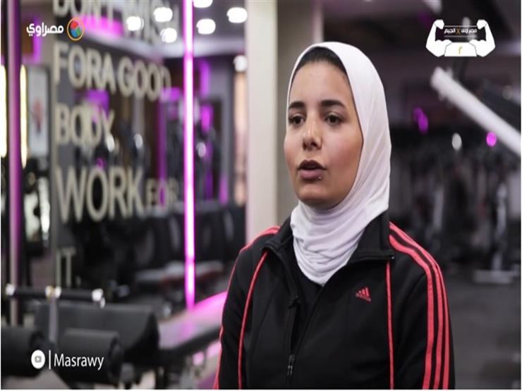 """""""مصراوي×الجيم 2""""... ما هو أفضل وقت لممارسة التمارين الرياضية في رمضان؟"""