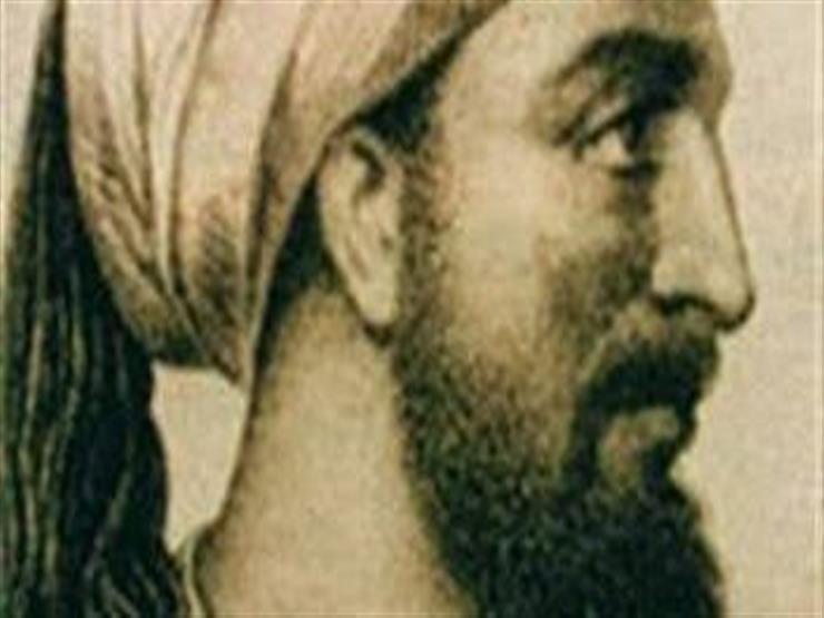 حدث في 8 رمضان.. وفاة الإمام الحافظ ابن ماجه القزويني