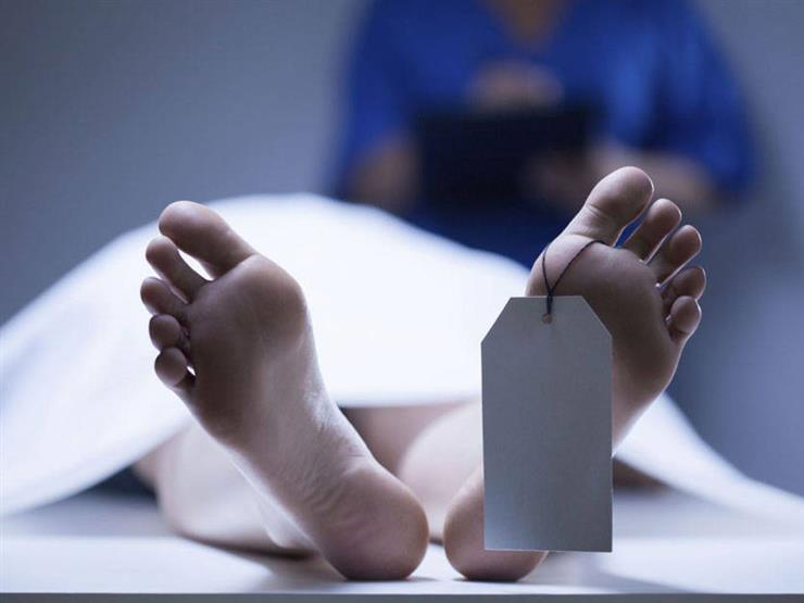 كشف غموض العثور على جثة موظف مقتولا في القليوبية   مصراوى