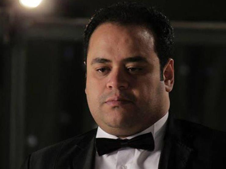 بعد الانتقادات الموجهة إليه.. محمد ممدوح يبدأ رحلة علاج