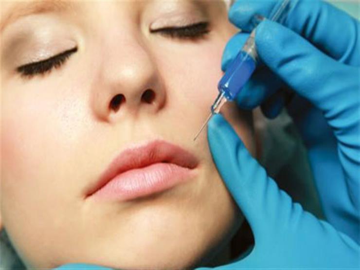 5 حيل ذكية تؤخر الحاجة إلى الجراحة التجميلية
