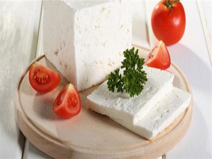 تحذير من الإفراط في تناول الجبن