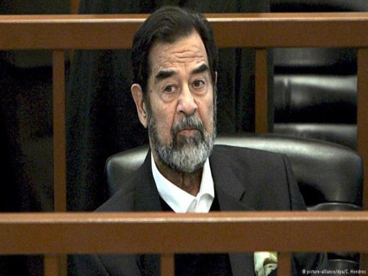 """ابنة صدام حسين تكشف حقيقة """"عودته للحكم"""""""