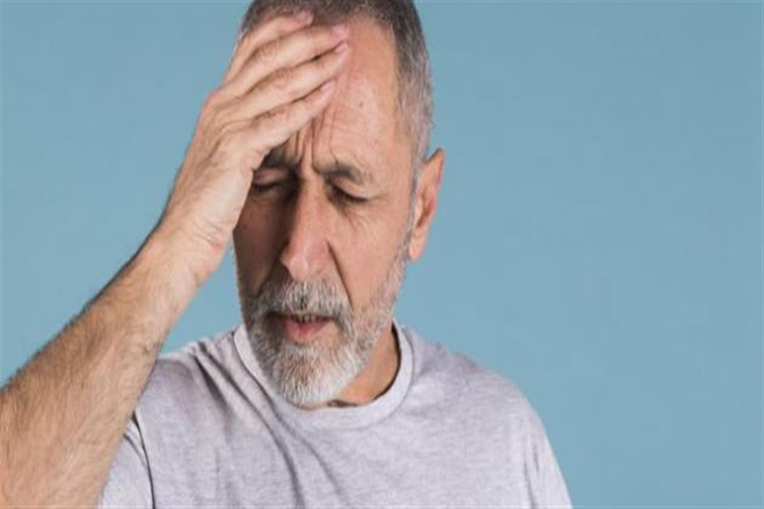 بينها الجفاف.. 9 أسباب تجعلك تشعر بالدوخة المفاجئة
