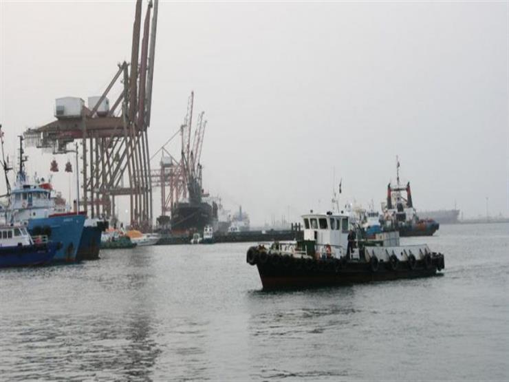 مصدر بالخارجية السعودية: المملكة تدين أعمال تخريب السفن المدنية في الإمارات