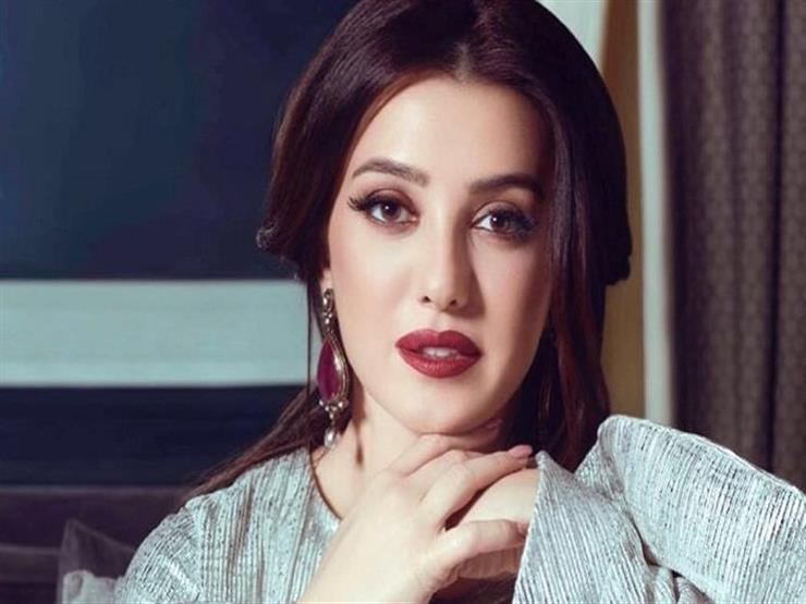 كندة علوش تكشف عن المسلسل الأكثر مشاهدة في رمضان