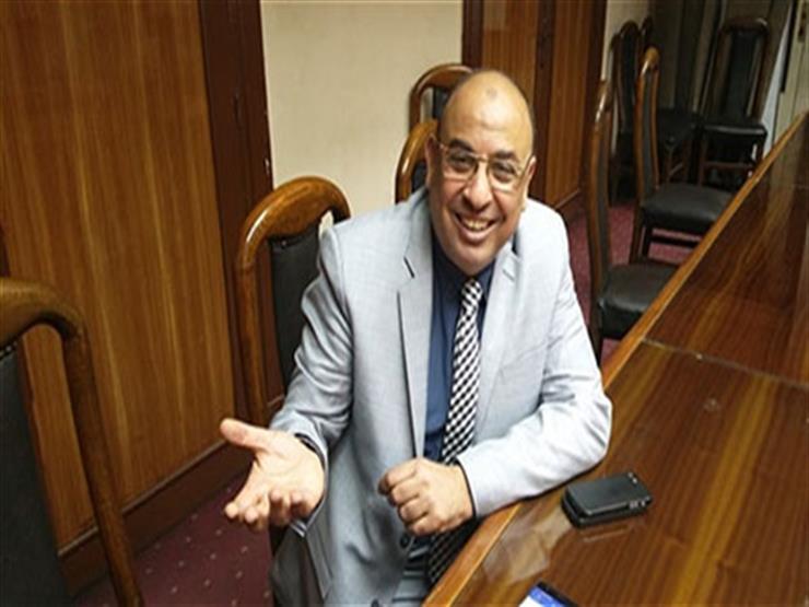 رئيس هيئة الأوقاف: مشروعات سكنية بـالقاهرة والإسكندرية وكفر الشيخ قريبًا