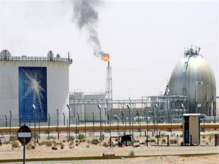 الإمارات: الهجوم على محطتي ضخ النفط بالسعودية دليل على التوجهات الحوثية الإرهابية