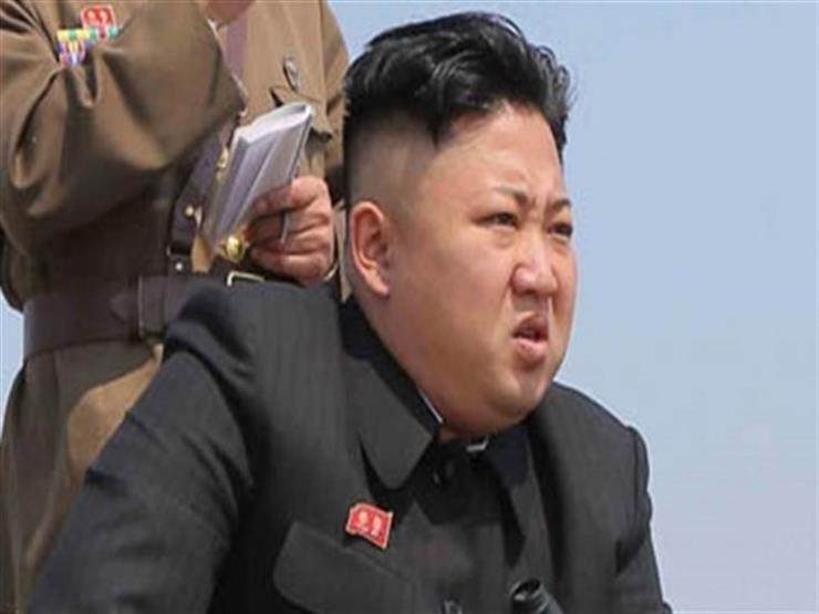 بيان رسمي من كوريا الشمالية ضد التهديدات العسكرية الأمريكية