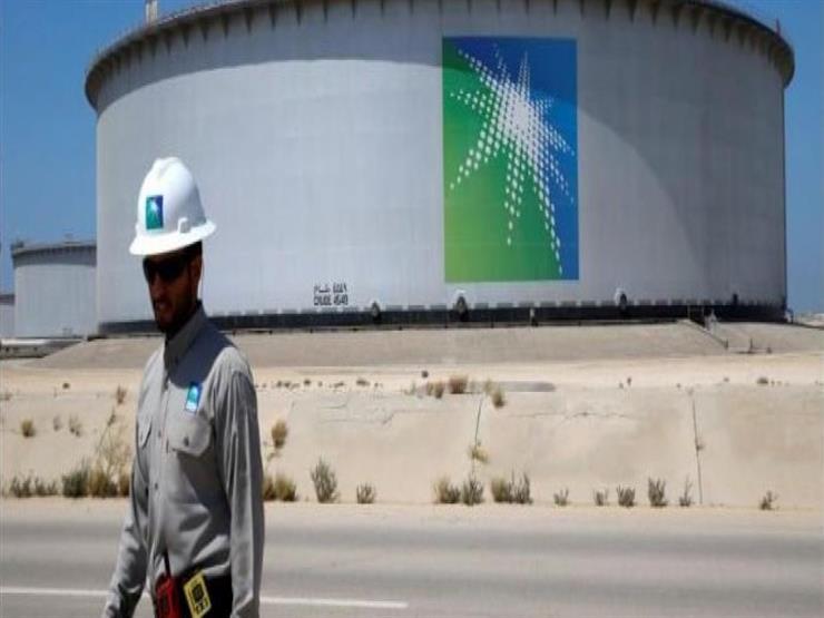العربية: معلومات عن محطتي النفط المستهدفتين بالسعودية