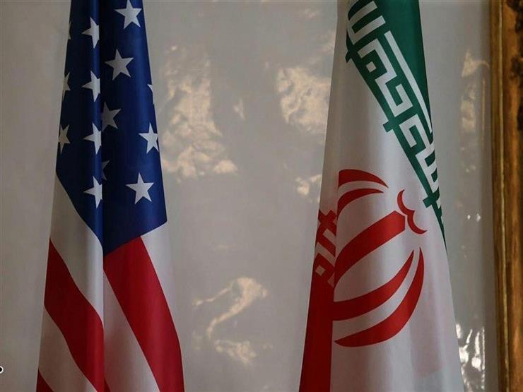 نيويورك تايمز تتحدث عن وساطة إماراتية لتهدئة النزاع بين أمريكا وإيران