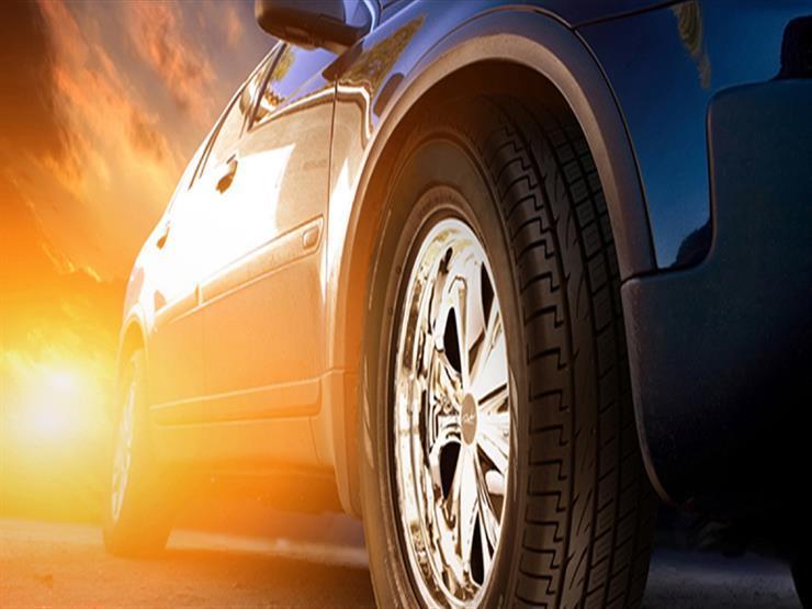 5 نصائح للحفاظ على أكثر أجزاء السيارة عُرضة للتلف في الأجواء الحارة