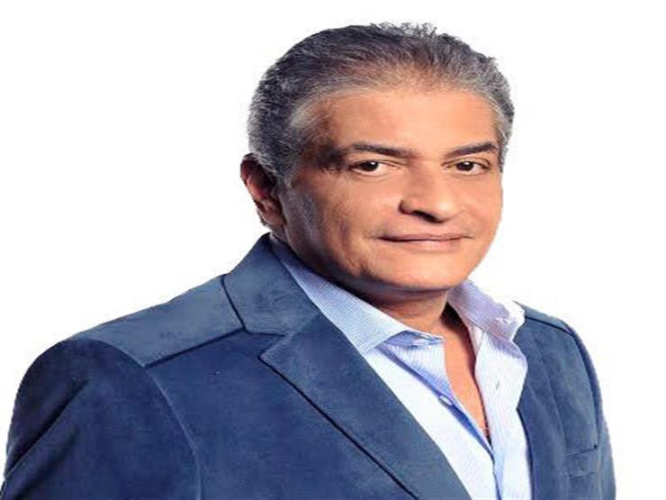 """رسميًّا.. أسامة كمال ينضم إلى شبكة """"المحور"""" لتقديم """"90 دقيقة"""""""