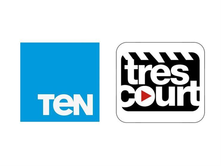 """أكثر من 200 فيلم تتنافس على 6 جوائز.. انطلاق مهرجان """"تري كور"""""""