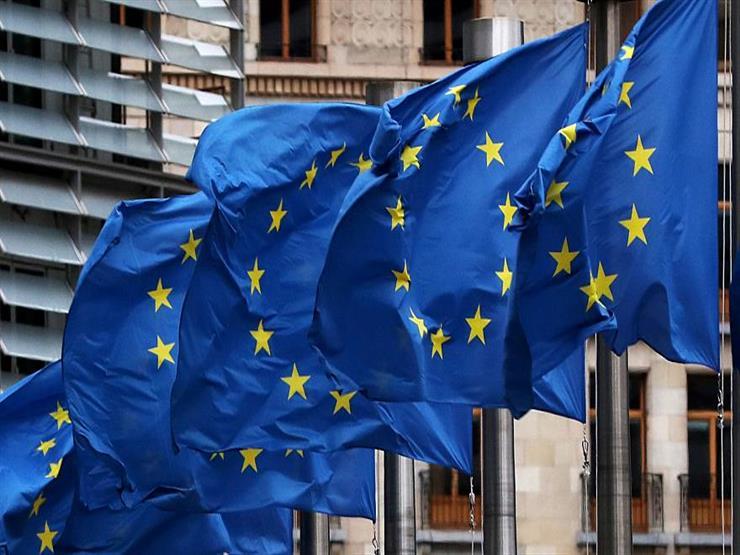 أكد دعم قبرص.. الاتحاد الأوروبي يتعهد بالرد على تركيا