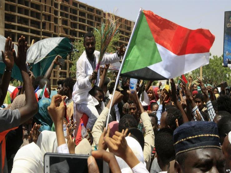 """ممثل """"المهنيين السودانيين"""": السلمية الطريق الوحيد لوحدة الشعب السوداني"""