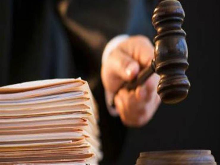 السجن المشدد 3 سنوات لـ 3 متهمين بالسرقة بالإكراه في الجيزة
