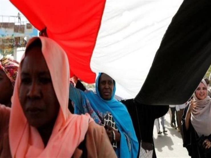 مظاهرات السودان: اتفاق المجلس العسكري والمعارضة السودانية على مرحلة انتقالية لثلاث سنوات