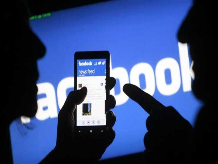 """لمستخدمي """"فيس بوك"""".. كيفية حذف الحساب بعد الوفاة؟"""