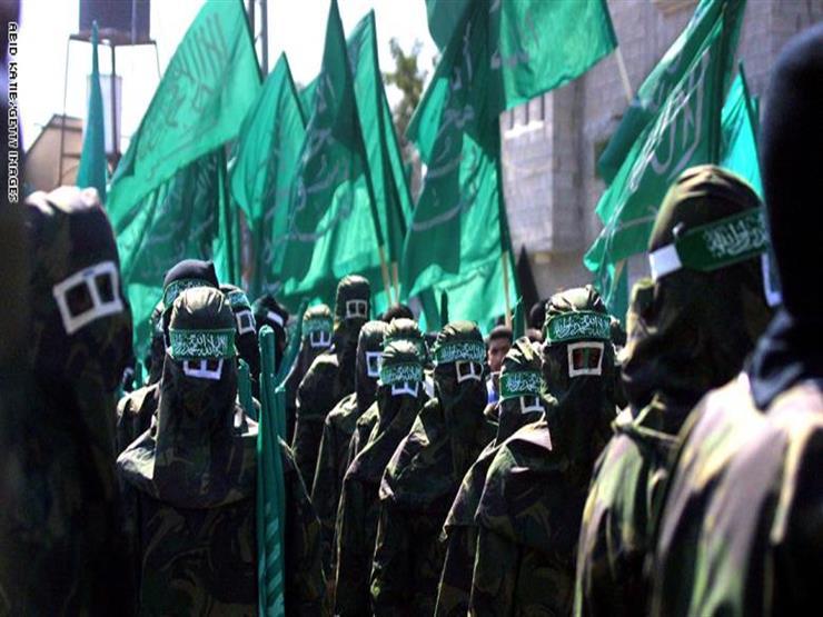 """حماس تؤكد رفضها لمشاريع """"تصفية"""" القضية الفلسطينية وفي مقدمتها صفقة القرن"""