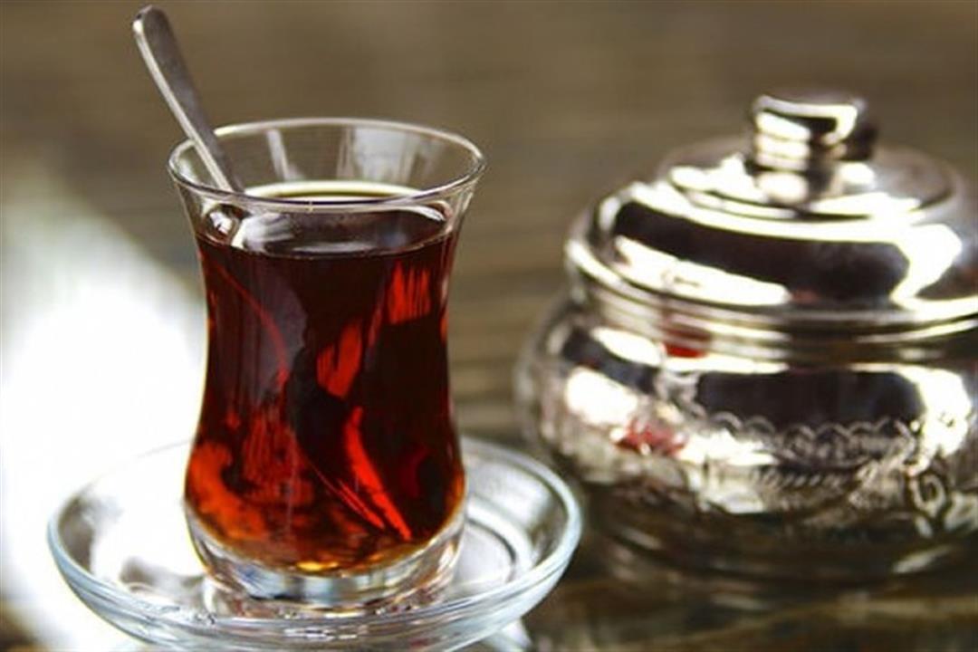 """""""مزاج الصائم"""".. الموعد الصحي لتناول الشاي والقهوة في رمضان"""
