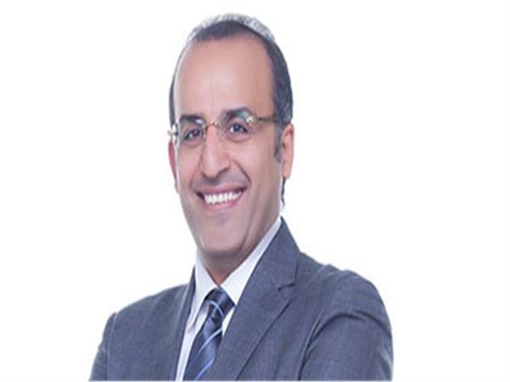 محمد شبانة يتحدث عن أزمة التحكيم ومناوشات نهائي الكونفدرالية