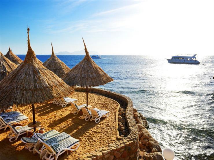 قطاع الأعمال تطلق تطبيقا إلكترونيا للترويج للمقاصد السياحية خلال 6 أشهر