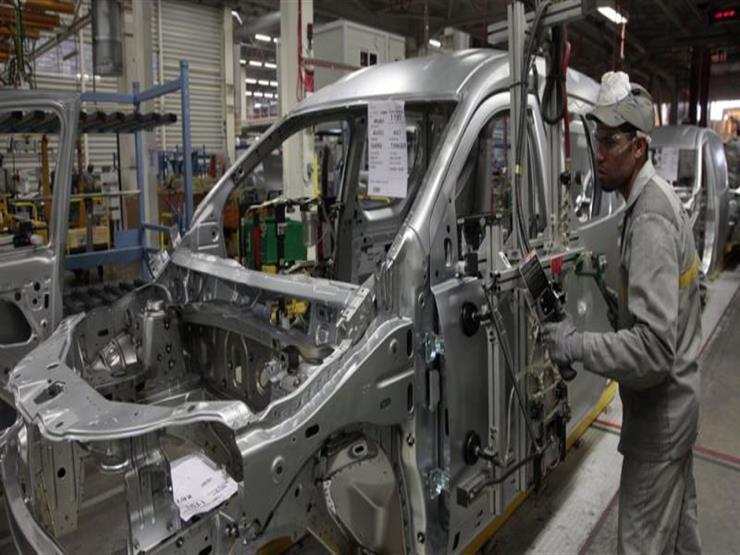 قطاع الأعمال العام: أخبار سارة بشأن الهندسية والنصر للسيارات قريبًا